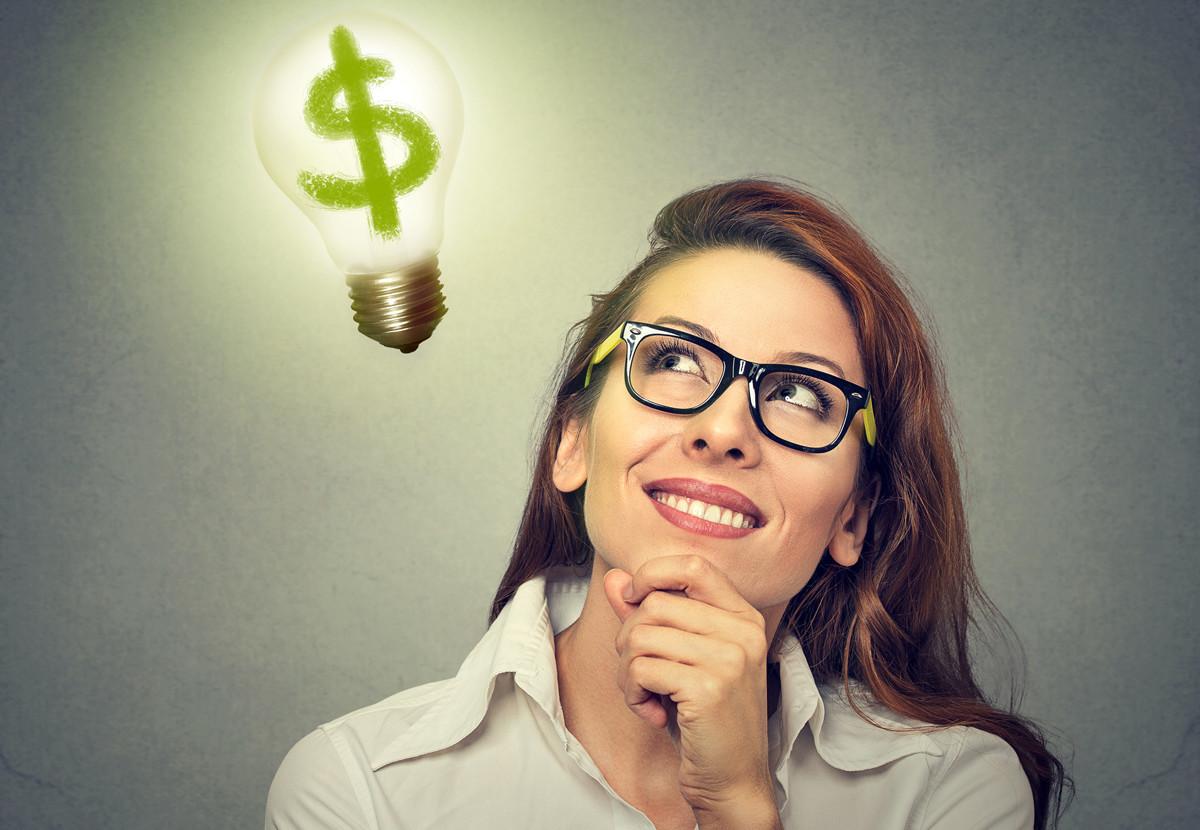 подработка с ежедневной оплатой