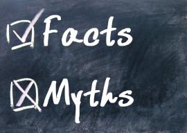 Работа с ежедневной оплатой в Днепре: миф или реальность?